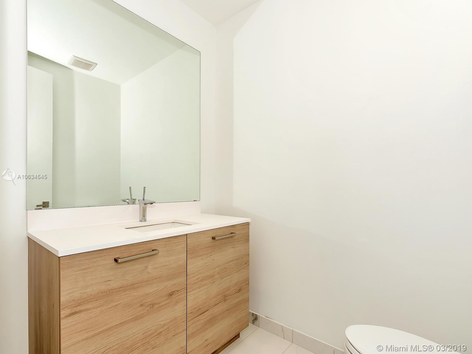 5500 Island estates-1401 aventura-fl-33160-a10634545-Pic56
