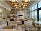 5500 Island estates-1401 aventura-fl-33160-a10634545-Pic58