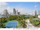 5500 Island estates-1401 aventura-fl-33160-a10634545-Pic59