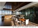 5500 Island estates-1401 aventura-fl-33160-a10634545-Pic61
