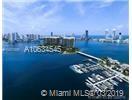 5500 Island estates-1401 aventura-fl-33160-a10634545-Pic64