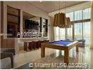 5500 Island estates-1401 aventura-fl-33160-a10634545-Pic65