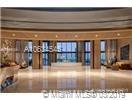 5500 Island estates-1401 aventura-fl-33160-a10634545-Pic66