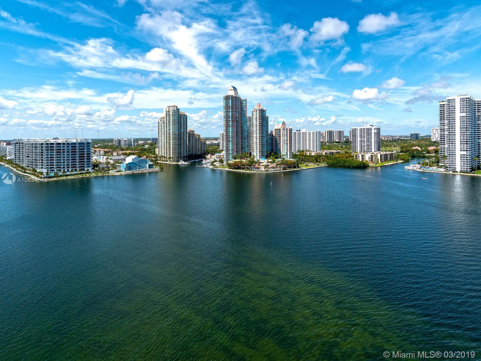 5500 Island estates-1401 aventura-fl-33160-a10634545-Pic07