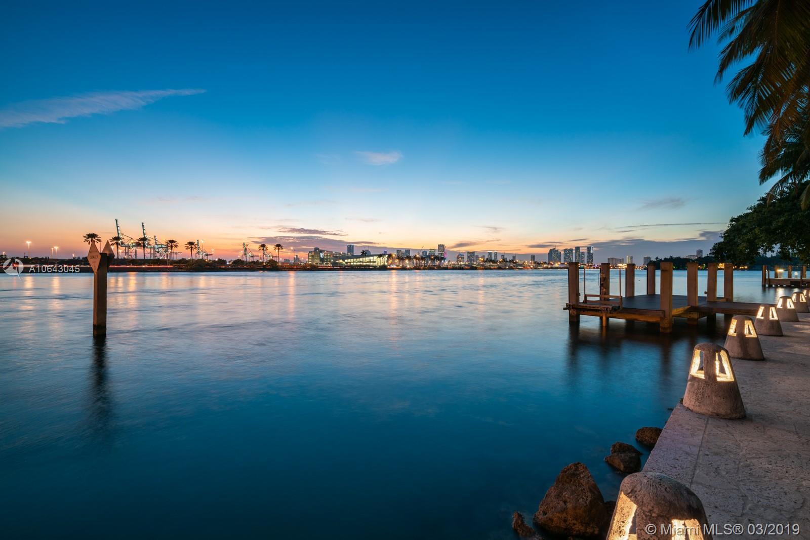 1 Star island dr- miami-beach-fl-33139-a10643045-Pic01