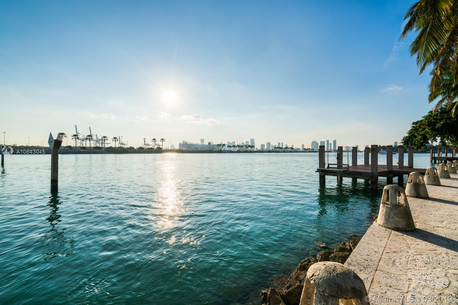 1 Star island dr- miami-beach-fl-33139-a10643045-Pic19