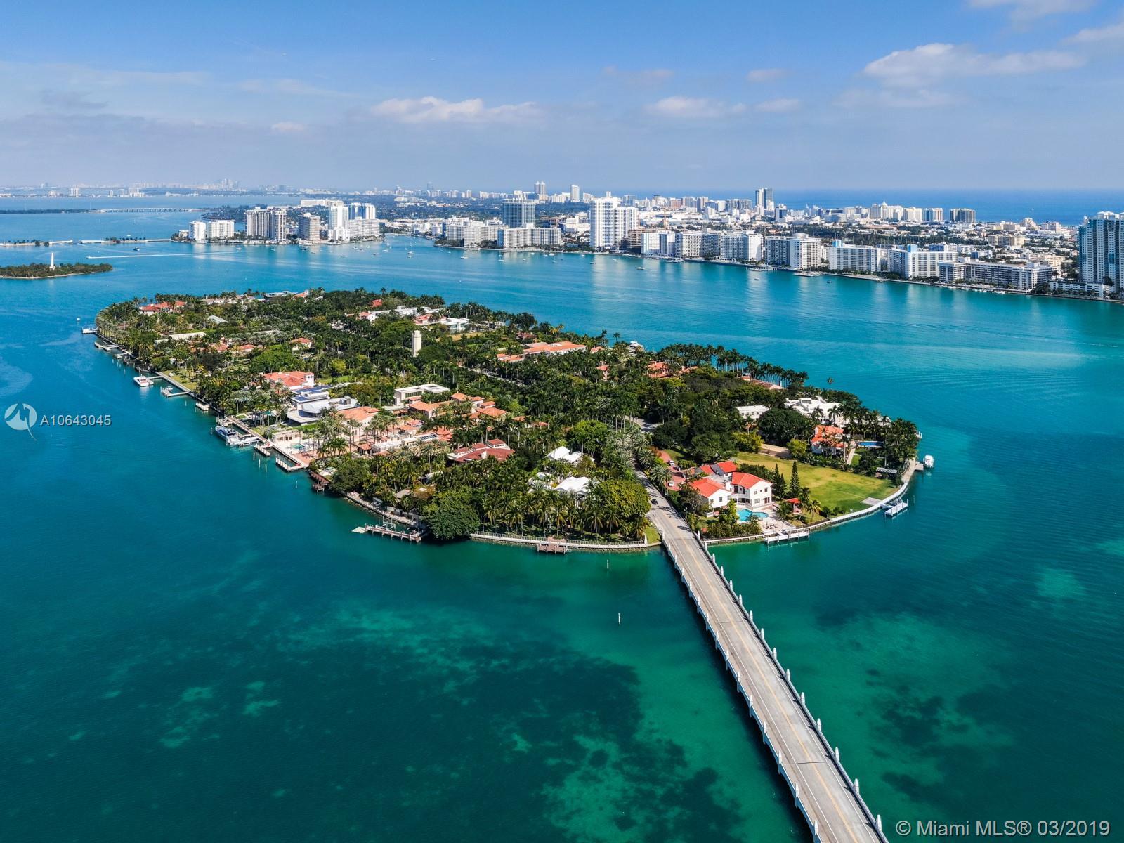 1 Star island dr- miami-beach-fl-33139-a10643045-Pic02