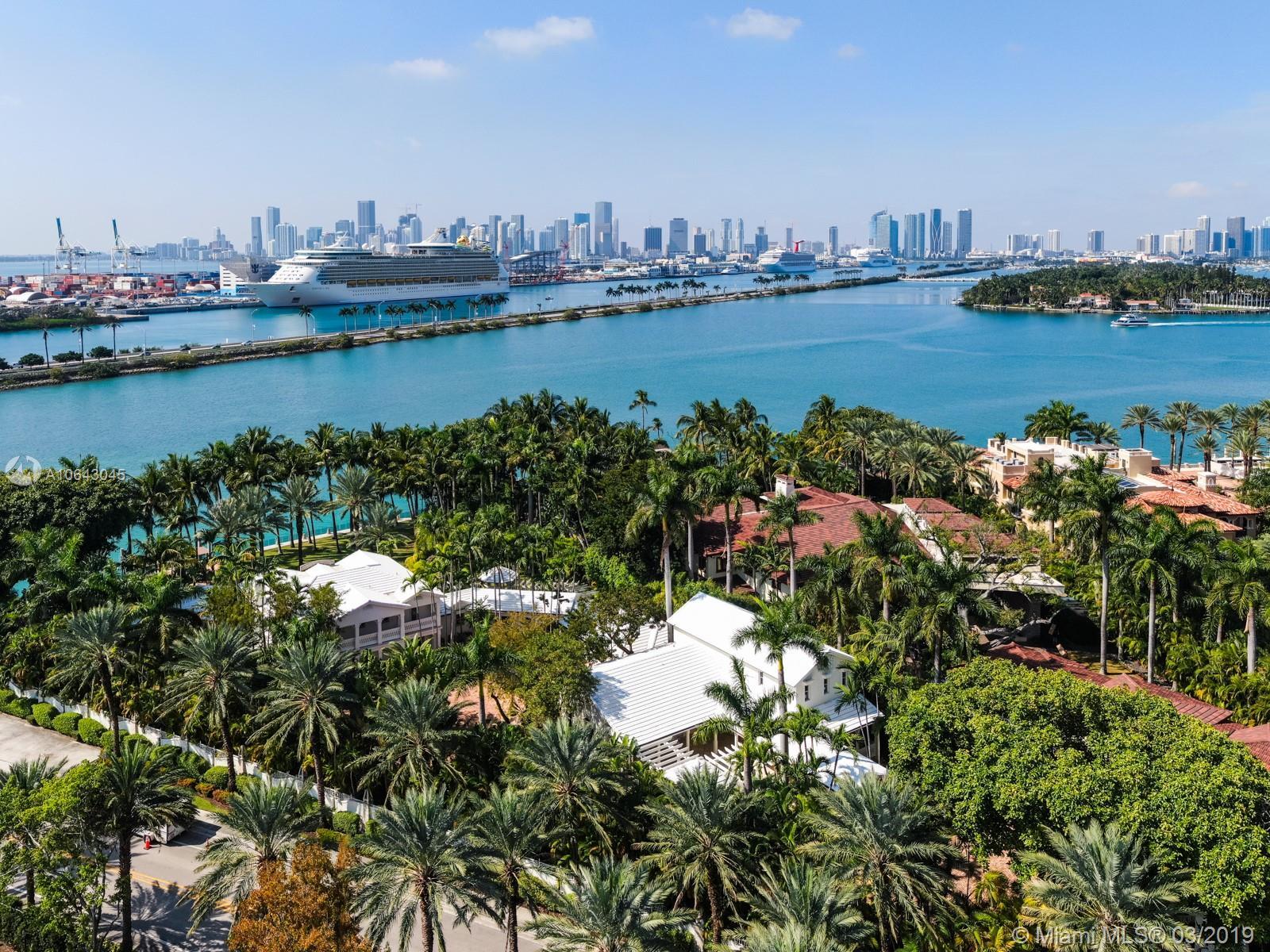 1 Star island dr- miami-beach-fl-33139-a10643045-Pic03