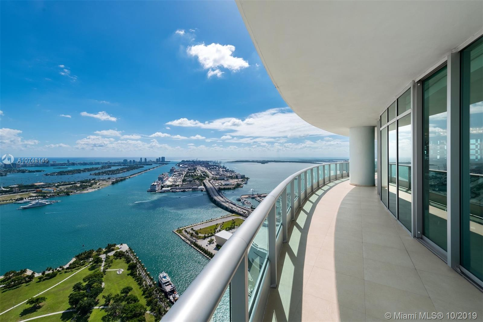 900 Biscayne blvd-PH6107 miami-fl-33132-a10748145-Pic03