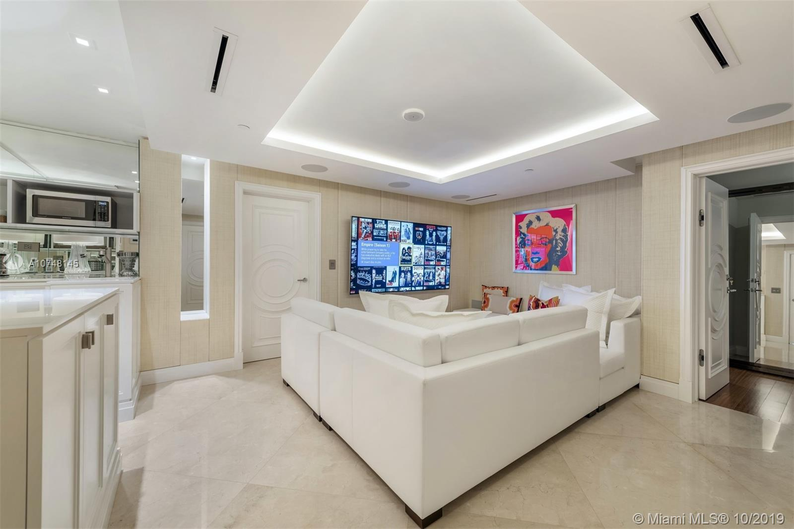 900 Biscayne blvd-PH6107 miami-fl-33132-a10748145-Pic32