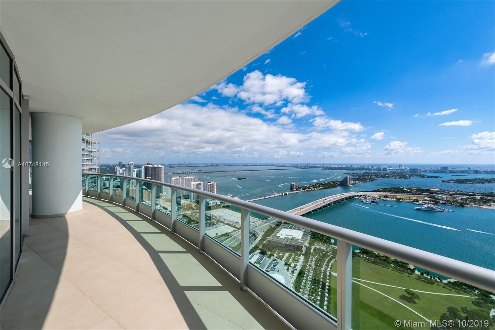 900 Biscayne blvd-PH6107 miami-fl-33132-a10748145-Pic43