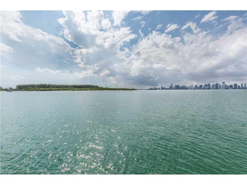 2428 Fisher island dr-5208 miami--fl-33109-a2191145-Pic02