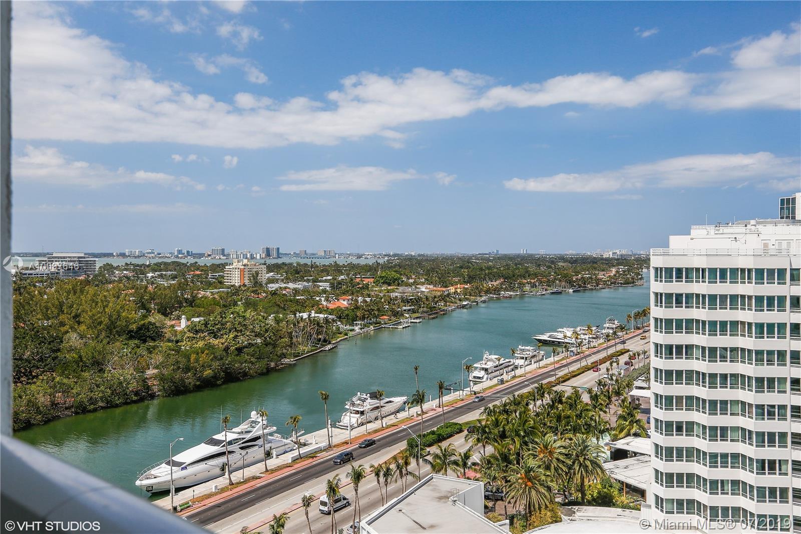 4401 Collins Av #1503, Miami Beach FL, 33140