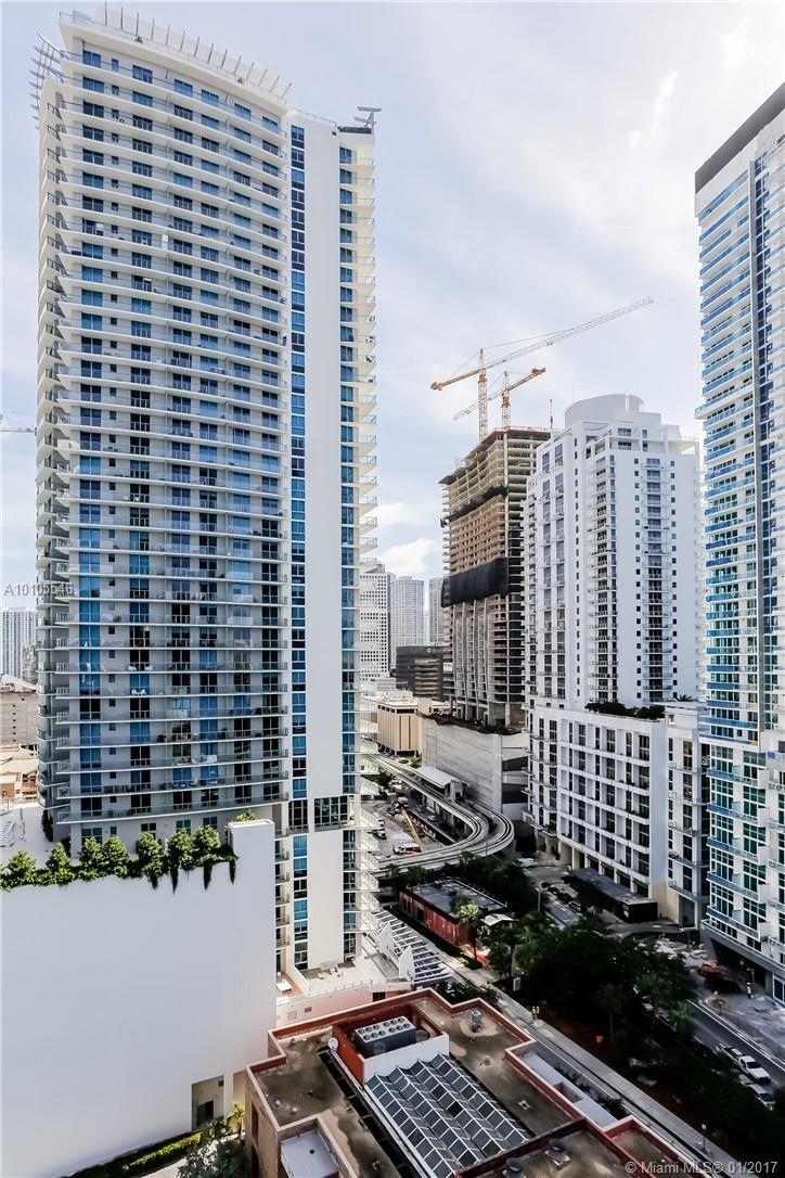 1250 Miami ave-1715 miami--fl-33130-a10105546-Pic01