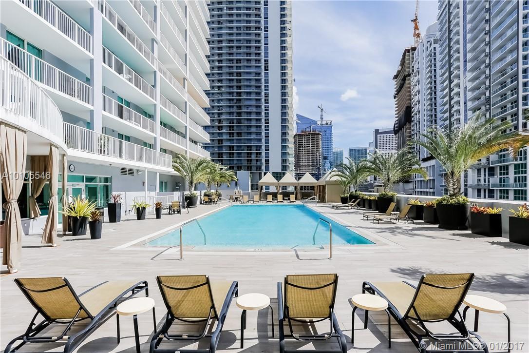 1250 Miami ave-1715 miami--fl-33130-a10105546-Pic02
