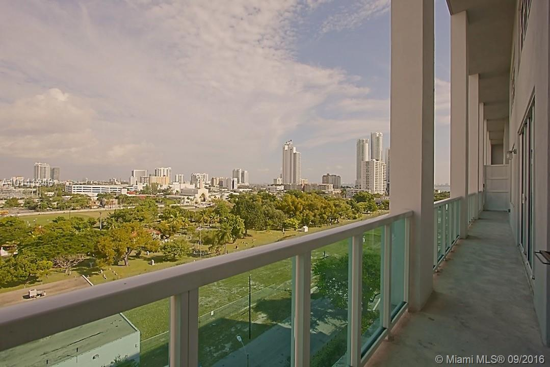 1749 Miami ct-604 miami--fl-33132-a10141246-Pic08