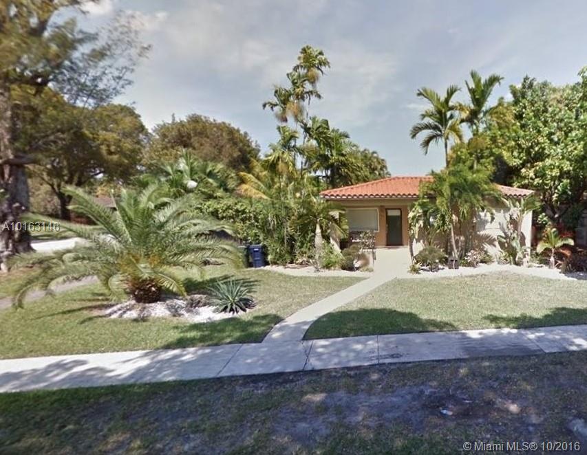 641 Eastward Dr, Miami Springs FL, 33166