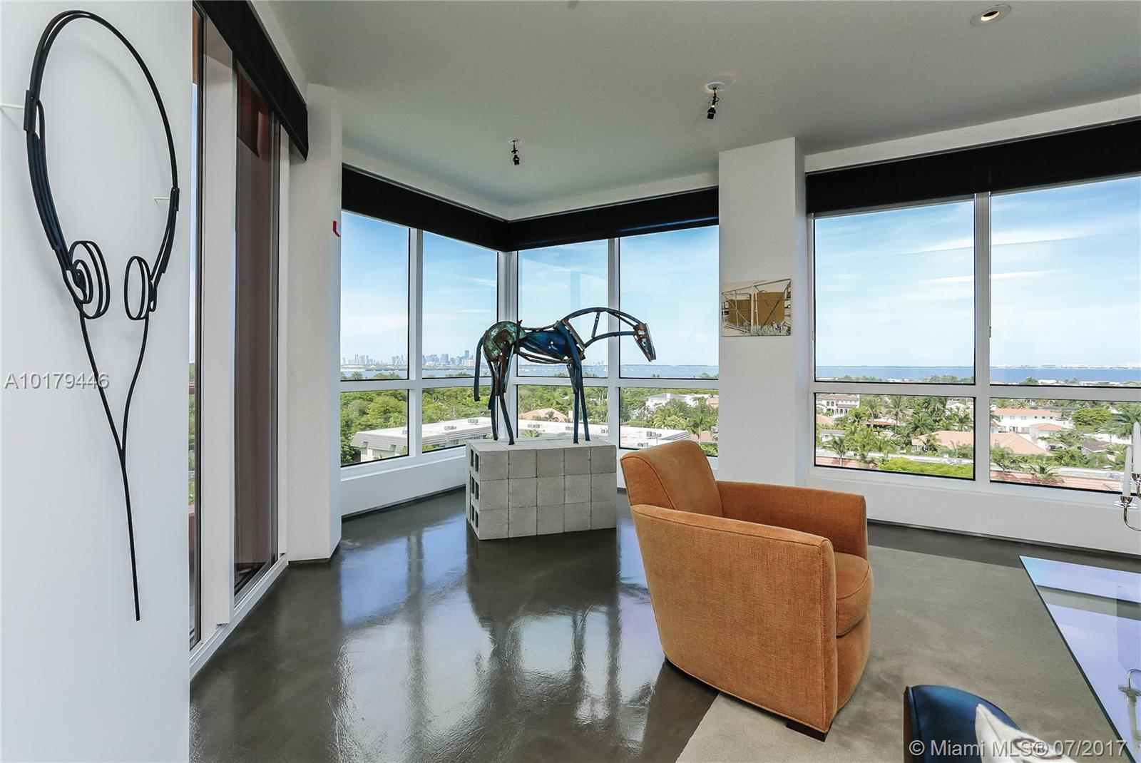 10 Edgewater dr-8G coral-gables--fl-33133-a10179446-Pic02