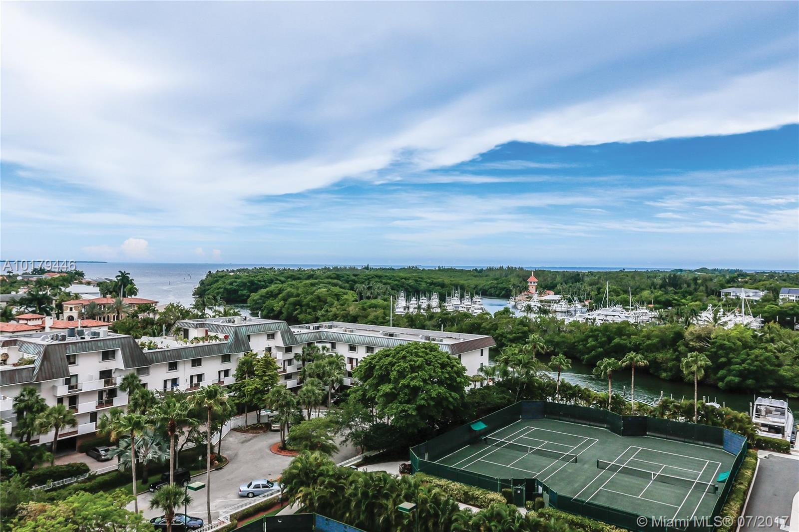 10 Edgewater dr-8G coral-gables--fl-33133-a10179446-Pic09