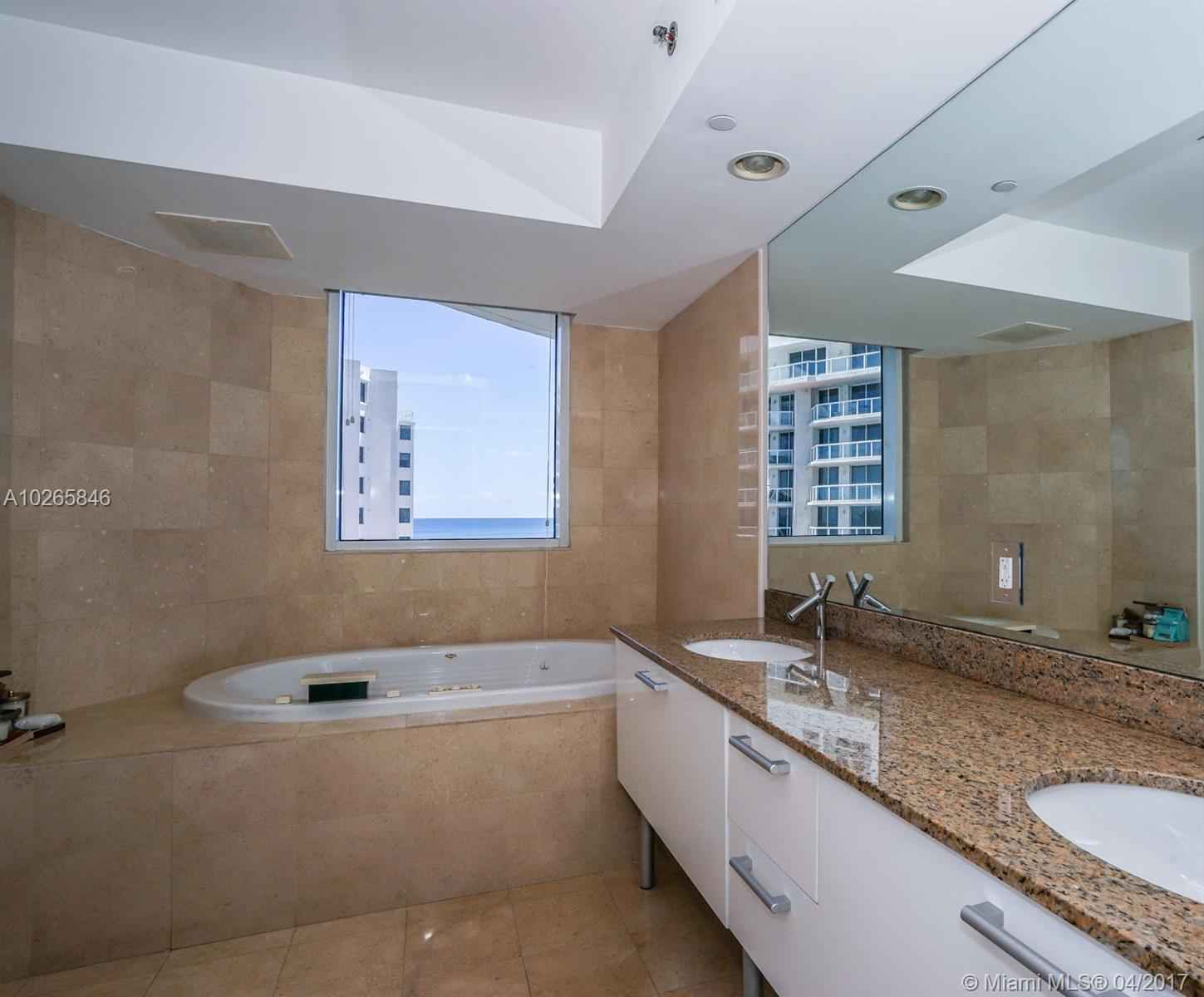 17201 Collins ave-708 sunny-isles-beach--fl-33160-a10265846-Pic13