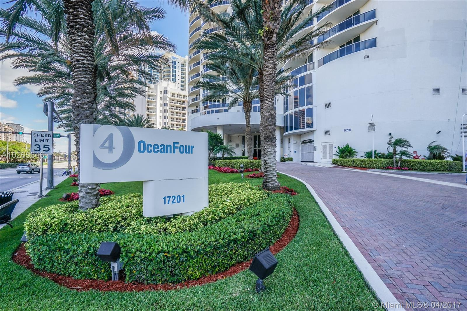 17201 Collins ave-708 sunny-isles-beach--fl-33160-a10265846-Pic23