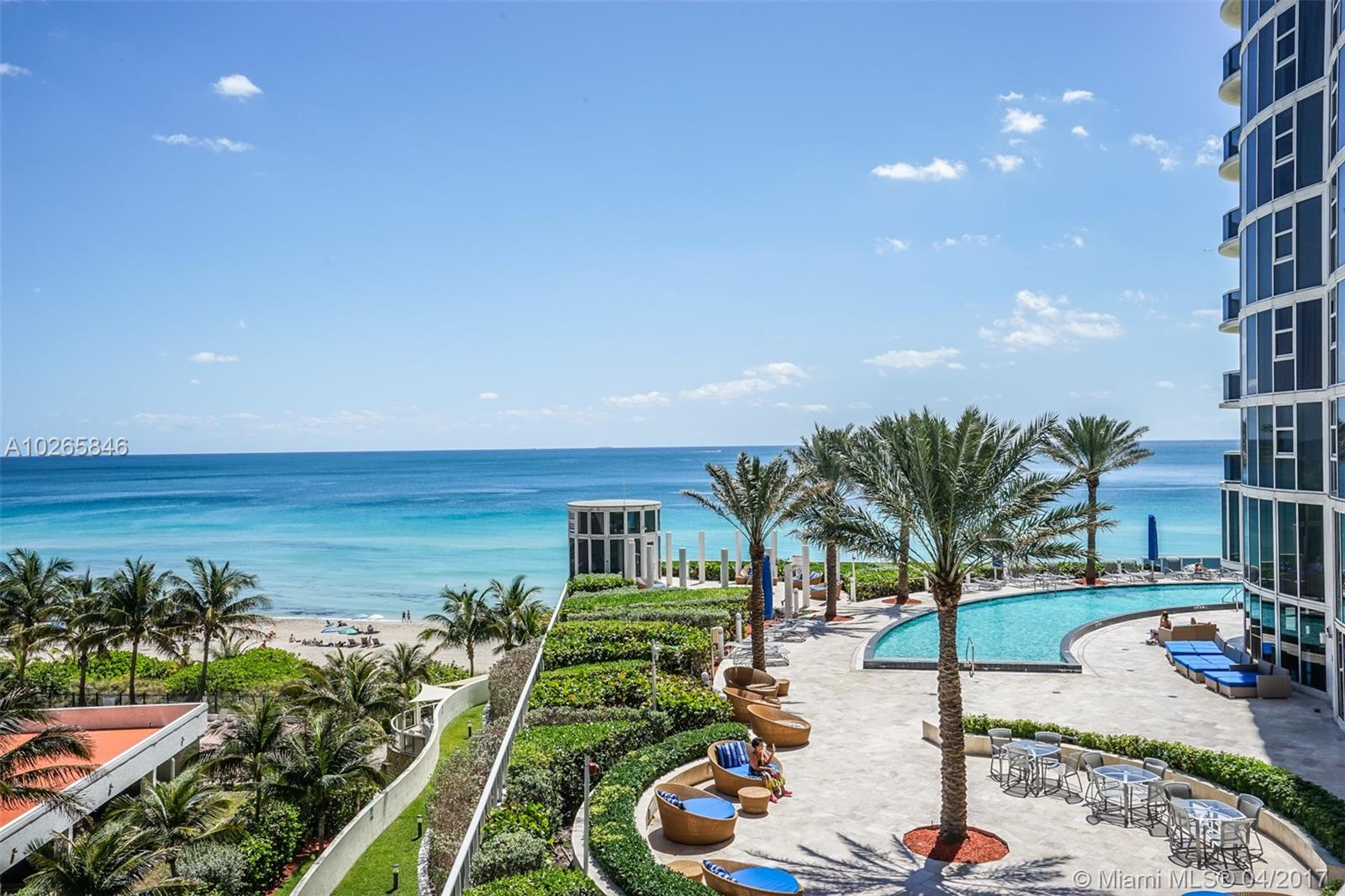17201 Collins ave-708 sunny-isles-beach--fl-33160-a10265846-Pic03