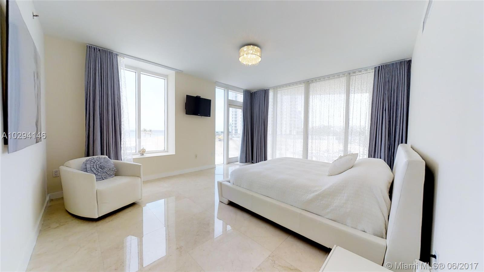 18911 Collins ave-405 sunny-isles-beach--fl-33160-a10294146-Pic11