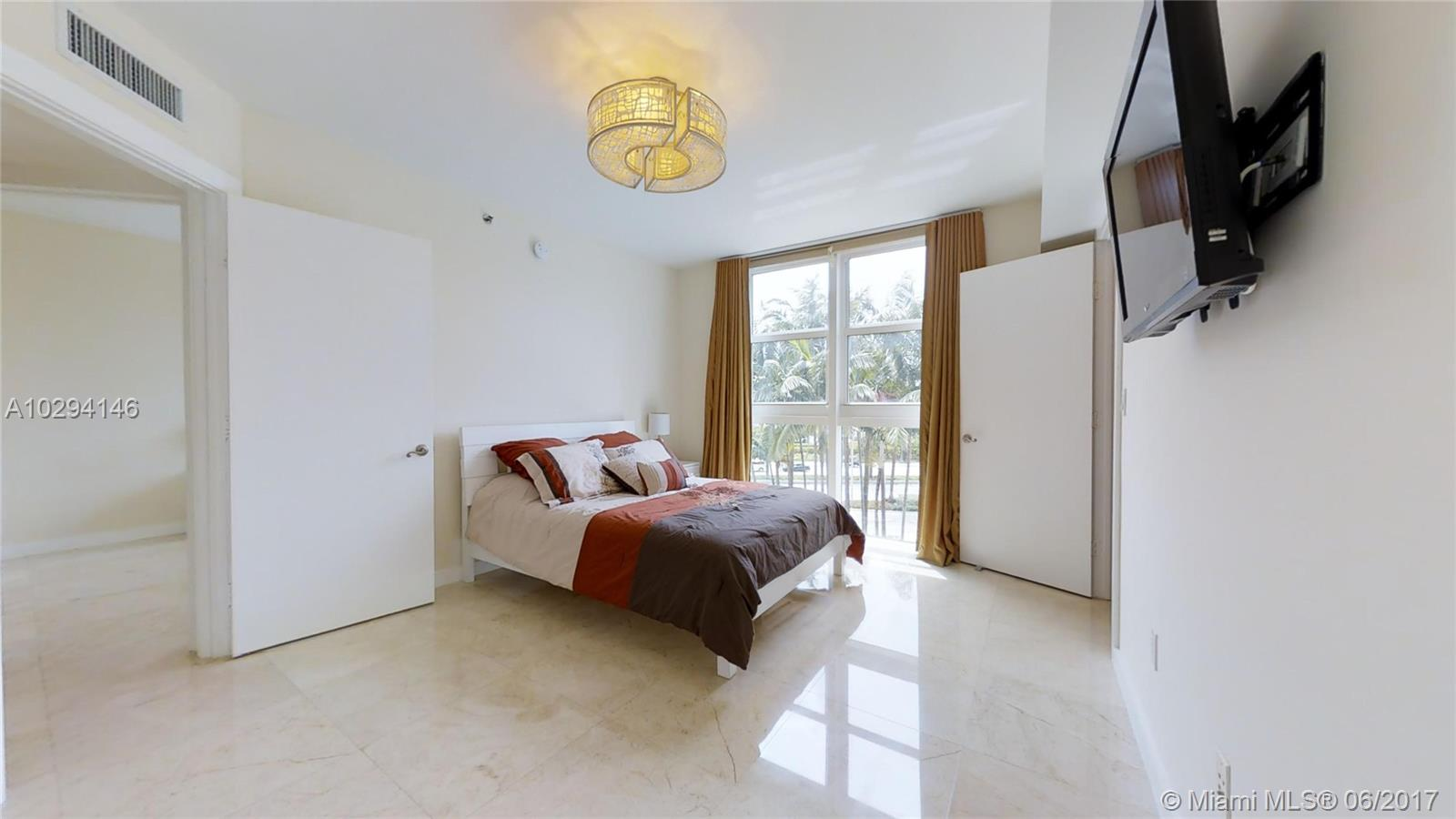 18911 Collins ave-405 sunny-isles-beach--fl-33160-a10294146-Pic17