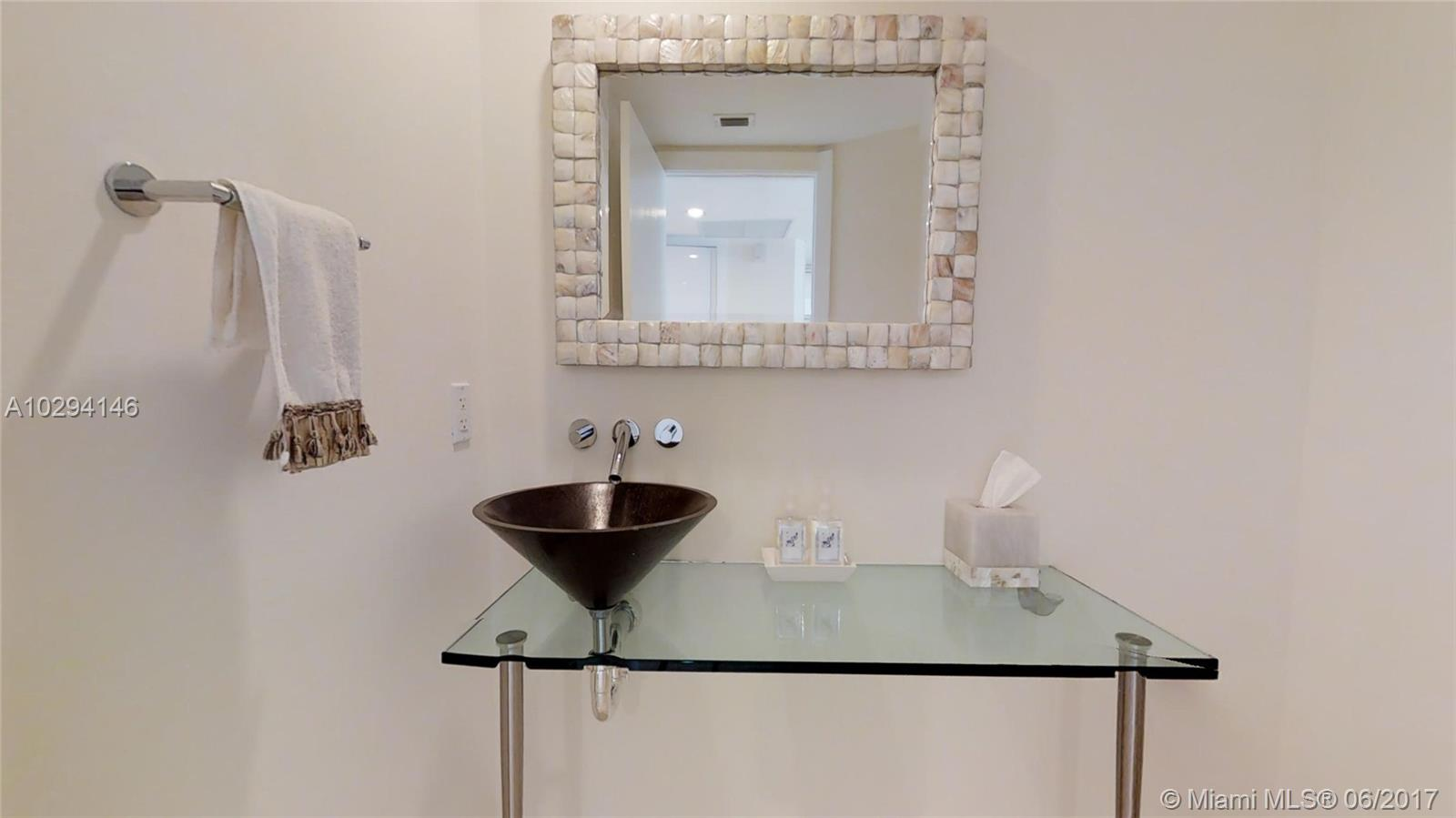18911 Collins ave-405 sunny-isles-beach--fl-33160-a10294146-Pic18