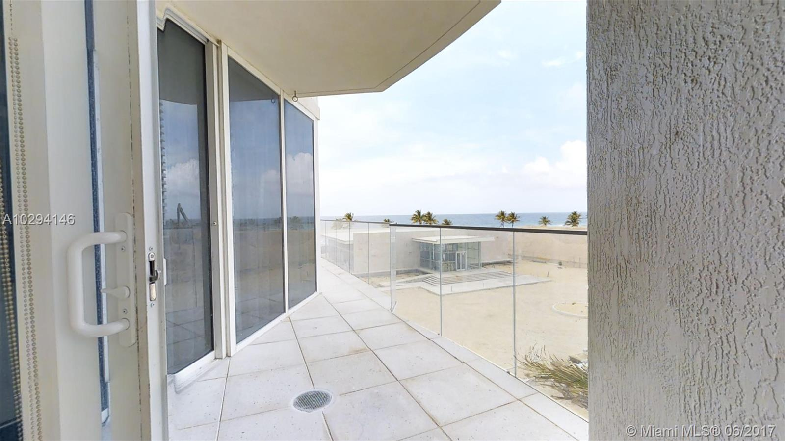 18911 Collins ave-405 sunny-isles-beach--fl-33160-a10294146-Pic19