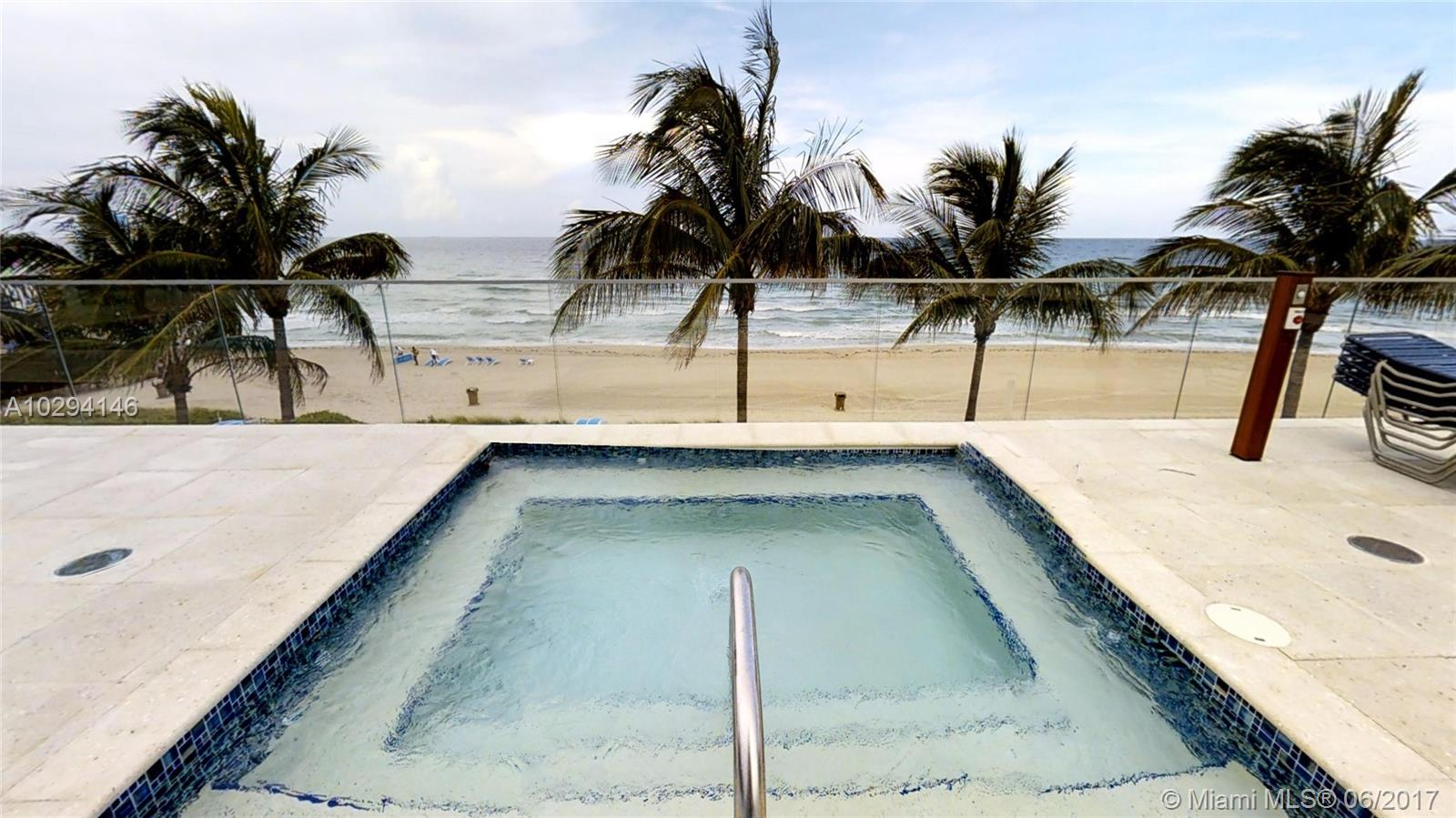 18911 Collins ave-405 sunny-isles-beach--fl-33160-a10294146-Pic22