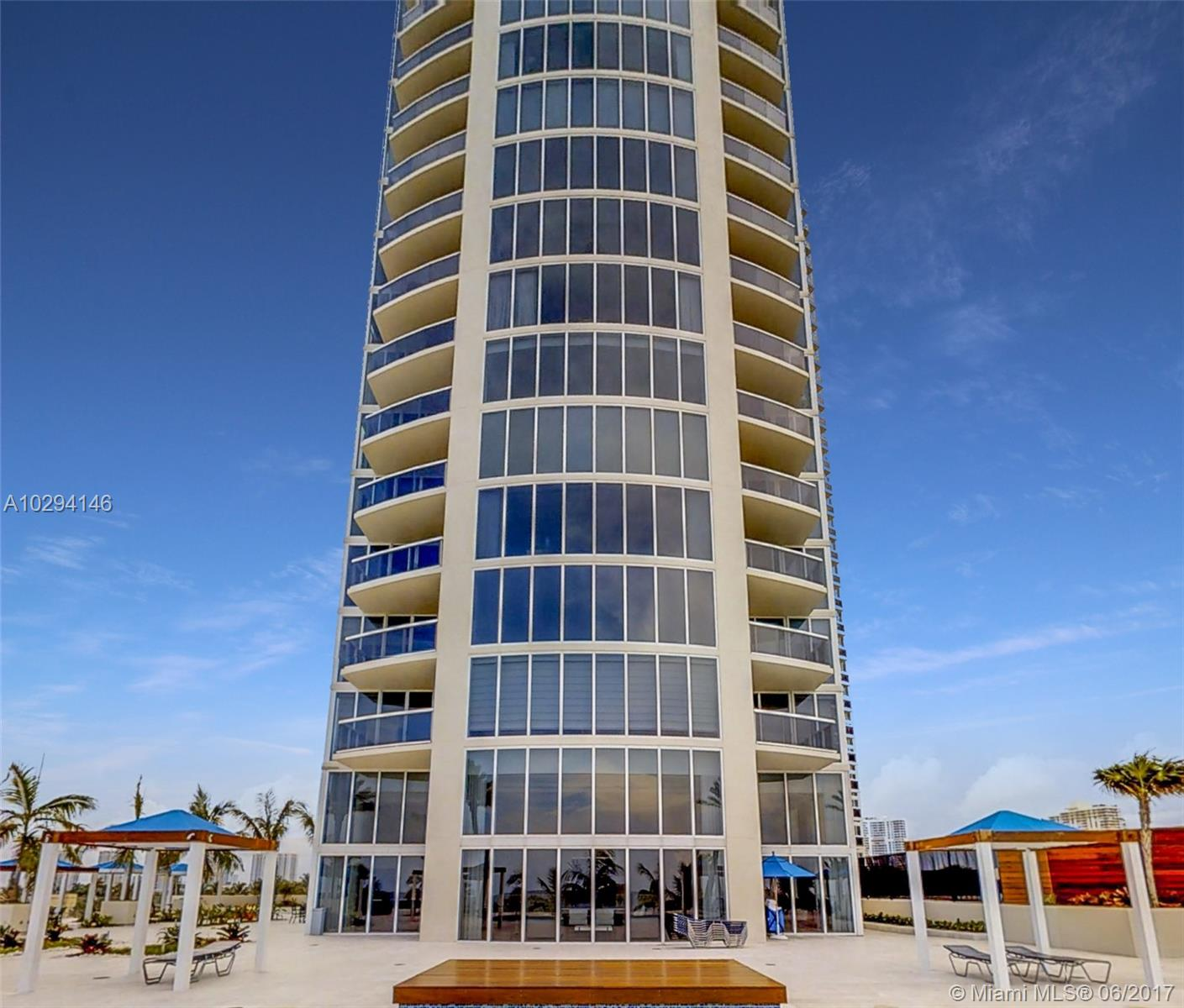18911 Collins ave-405 sunny-isles-beach--fl-33160-a10294146-Pic26