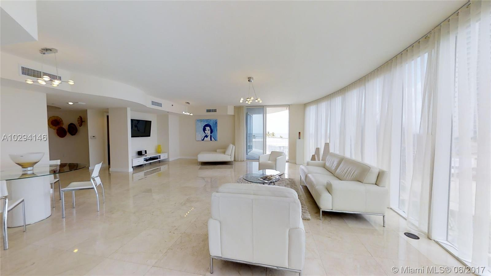 18911 Collins ave-405 sunny-isles-beach--fl-33160-a10294146-Pic03