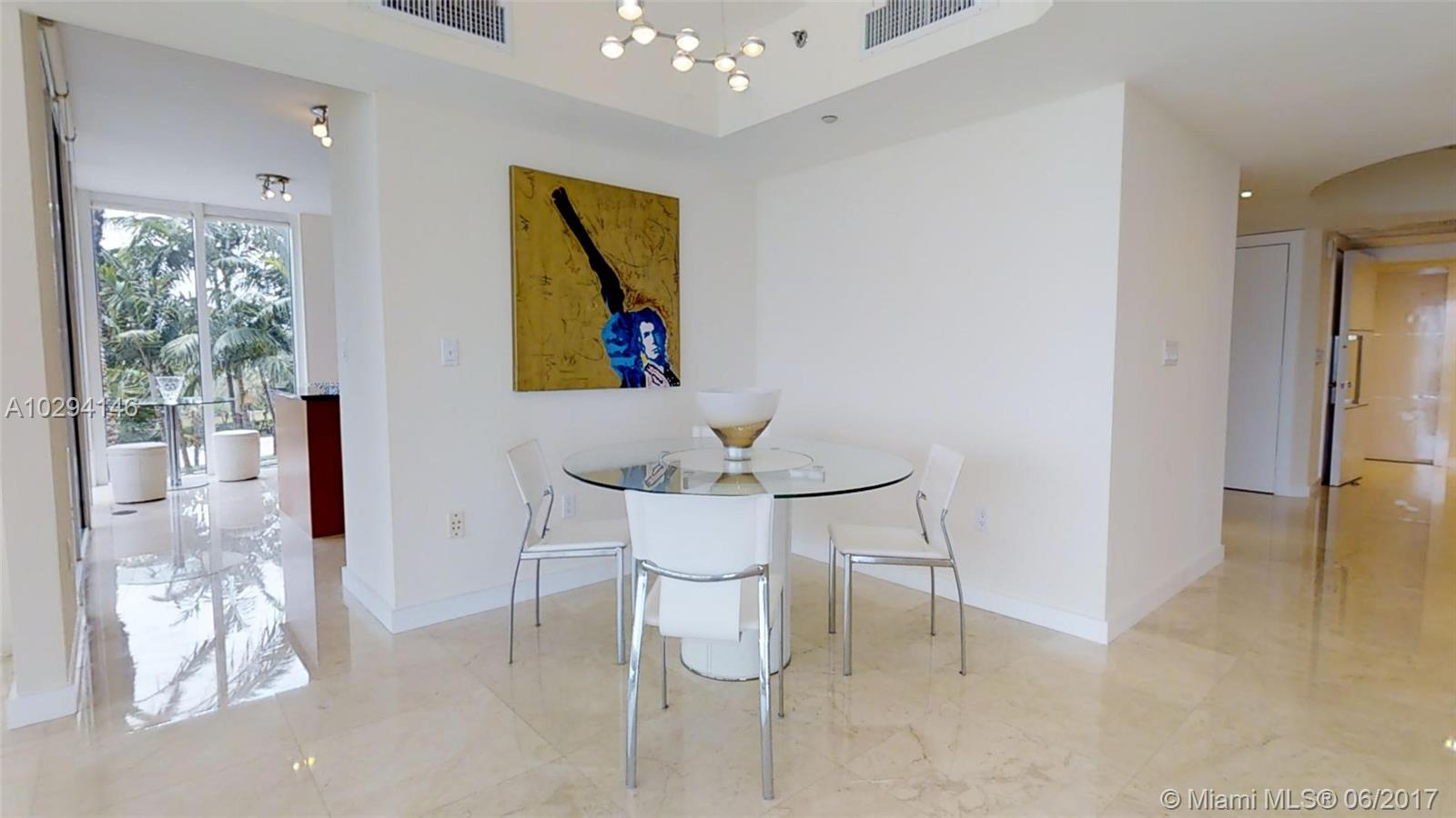 18911 Collins ave-405 sunny-isles-beach--fl-33160-a10294146-Pic05