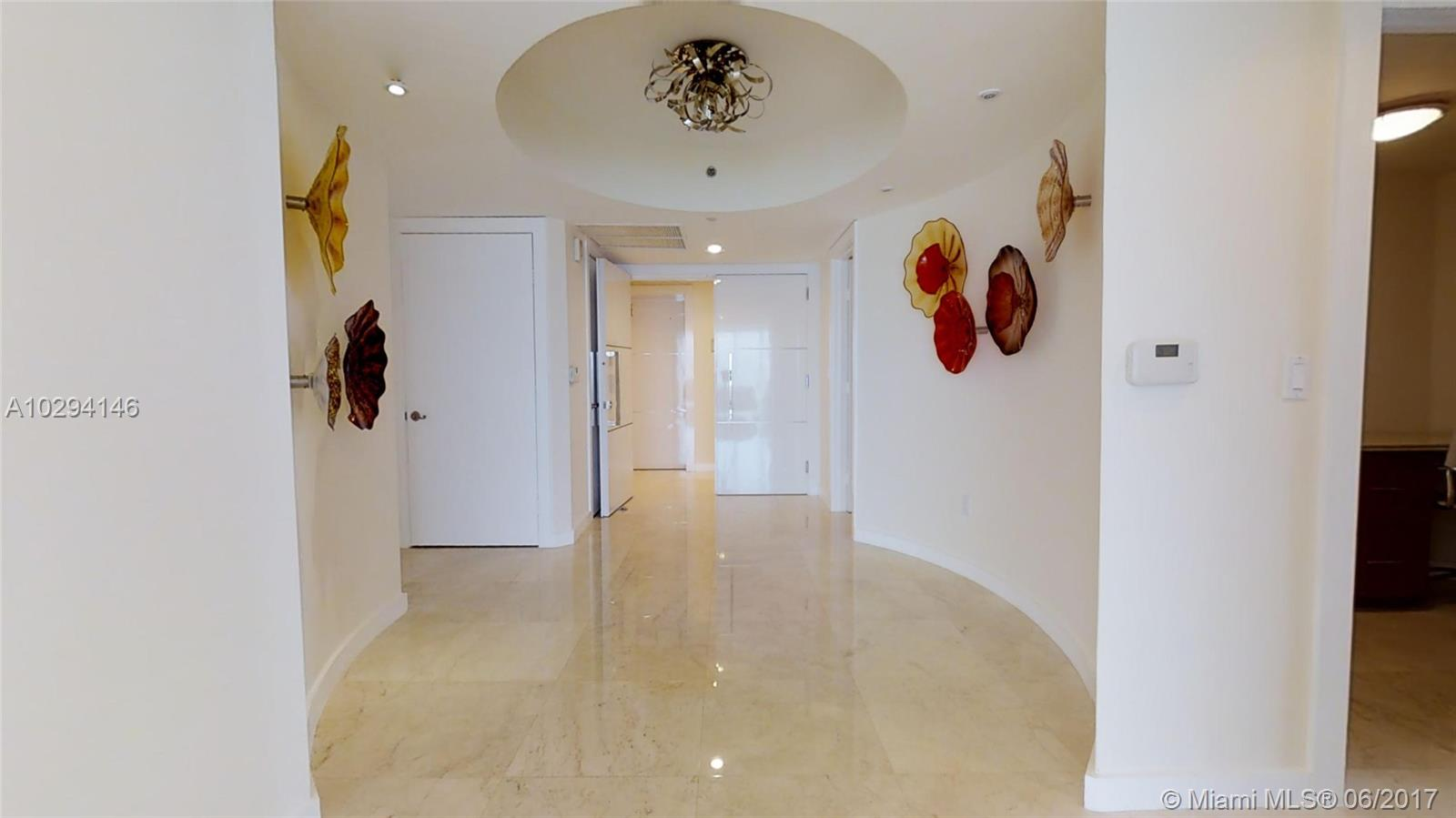 18911 Collins ave-405 sunny-isles-beach--fl-33160-a10294146-Pic06