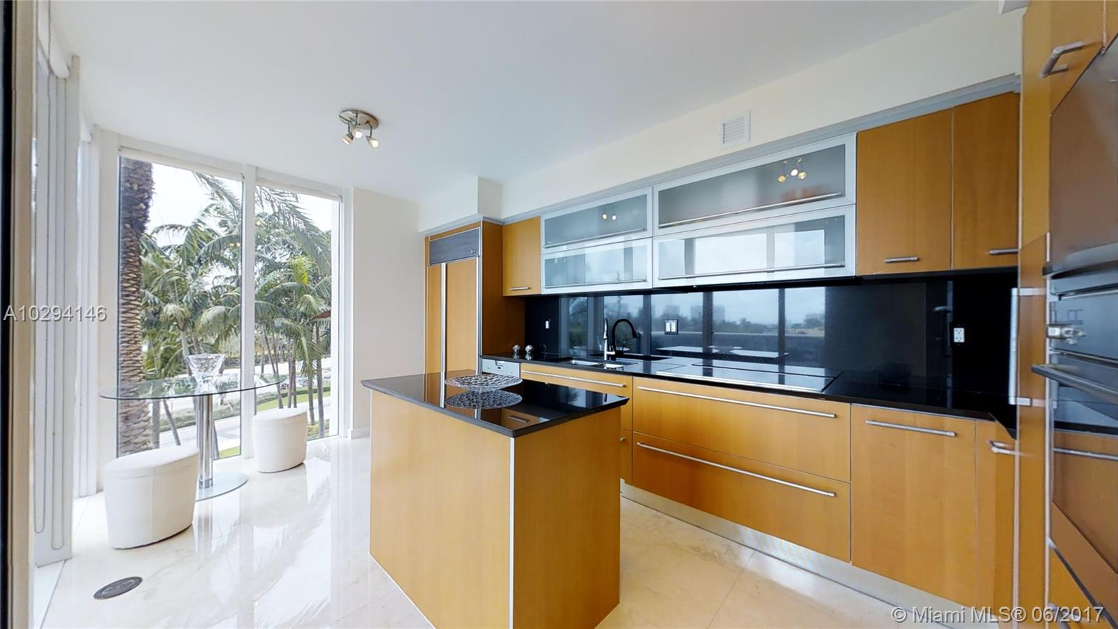 18911 Collins ave-405 sunny-isles-beach--fl-33160-a10294146-Pic08