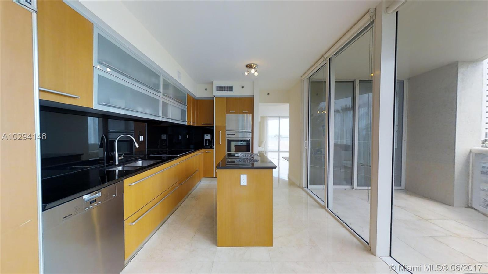 18911 Collins ave-405 sunny-isles-beach--fl-33160-a10294146-Pic09
