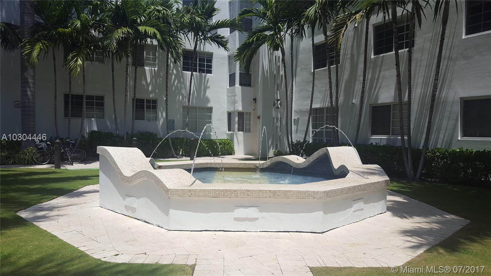 1300 Pennsylvania Ave # 203, Miami Beach, FL 33139