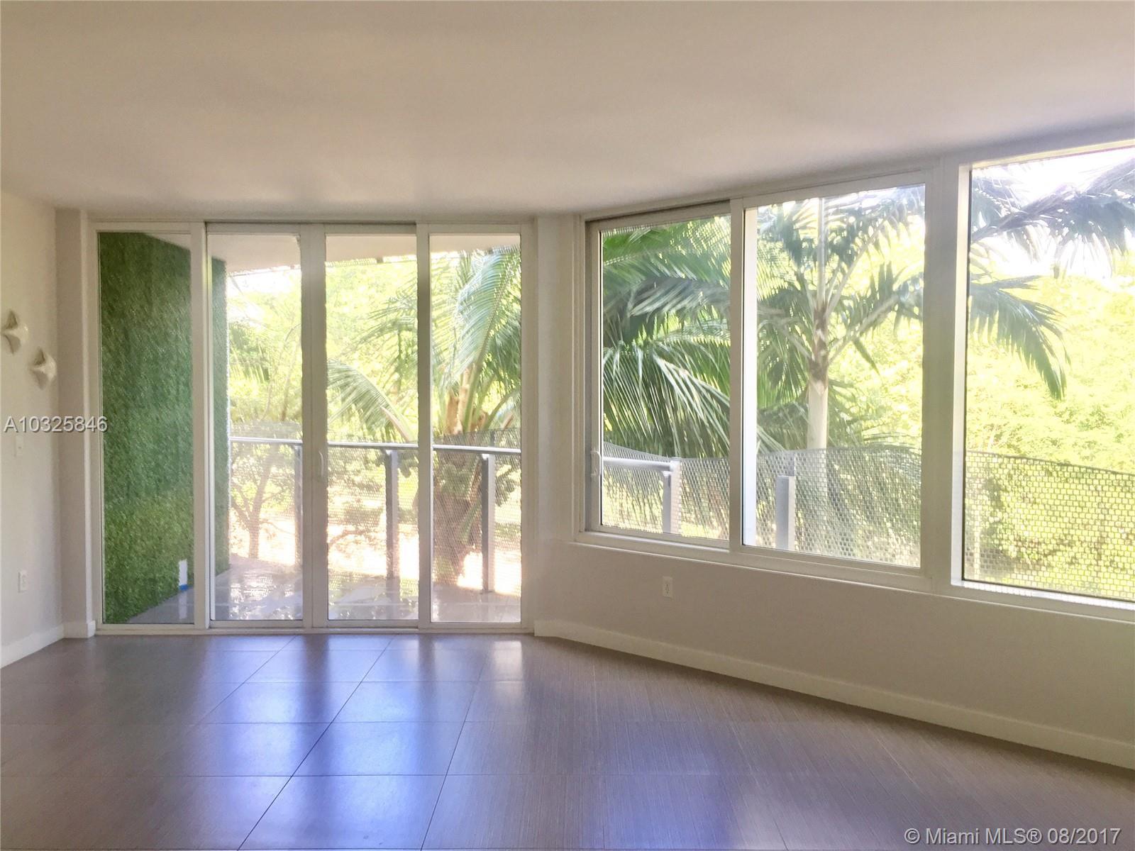 2155 Washington Ct # 209, Miami Beach , FL 33139