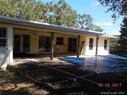 2210 NE 203rd Ter, Miami , FL 33180