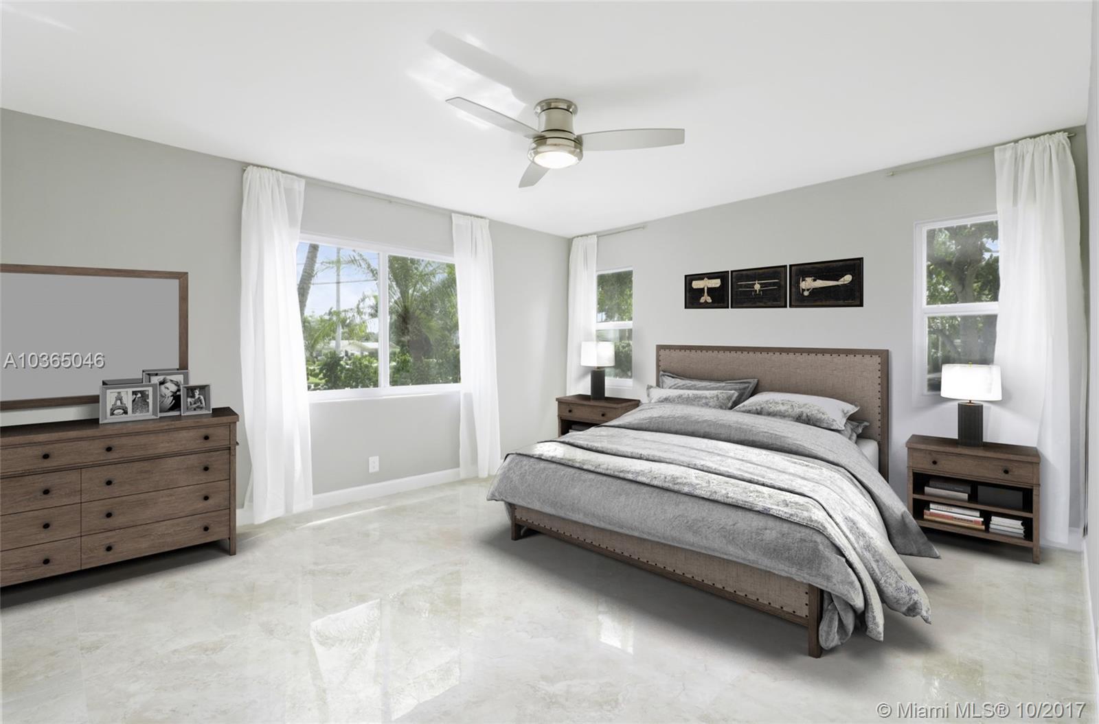 901 Mango Isle, Fort Lauderdale , FL 33315