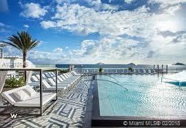 3101 Bayshore Dr # 601, Fort Lauderdale , FL 33304