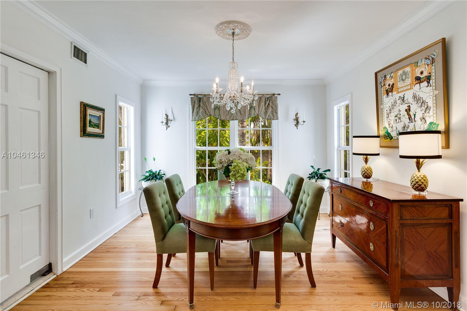 Carole Smith - Real Estate Agent in Coral Gables, FL ...