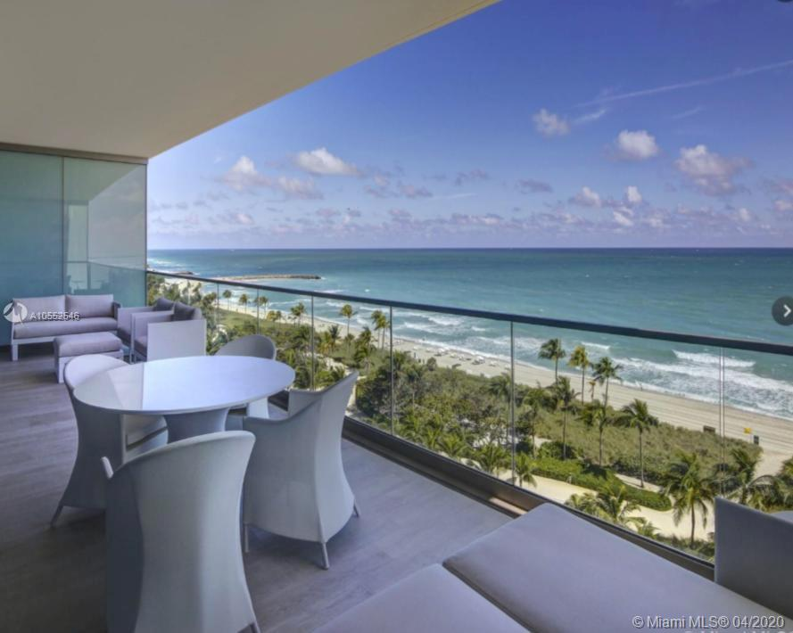 10203 Collins ave-803NE bal-harbour-fl-33154-a10552546-Pic01