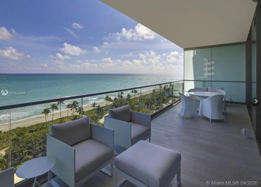 10203 Collins ave-803NE bal-harbour-fl-33154-a10552546-Pic02