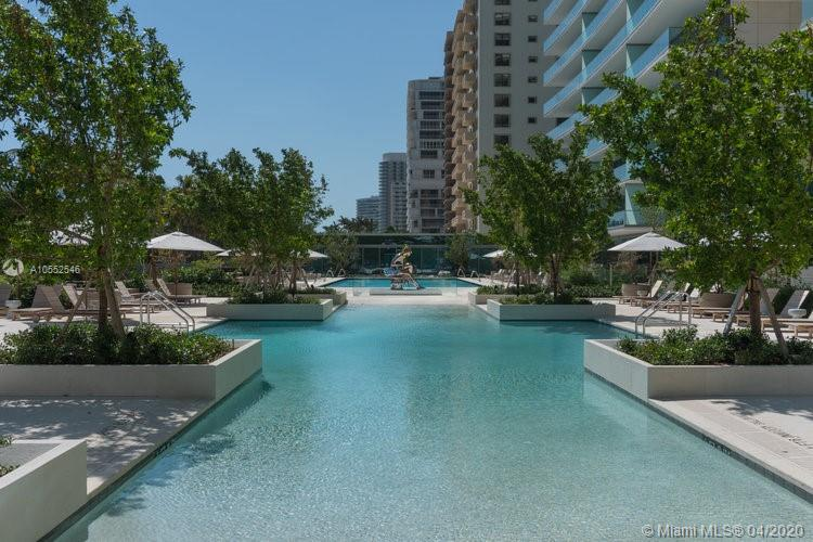 10203 Collins ave-803NE bal-harbour-fl-33154-a10552546-Pic26