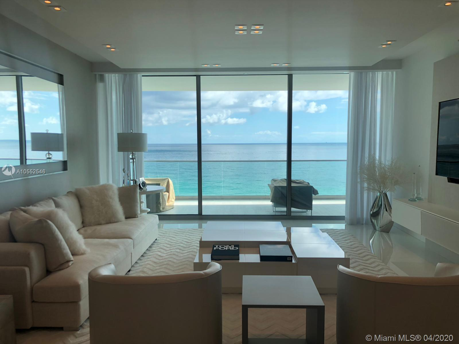 10203 Collins ave-803NE bal-harbour-fl-33154-a10552546-Pic03