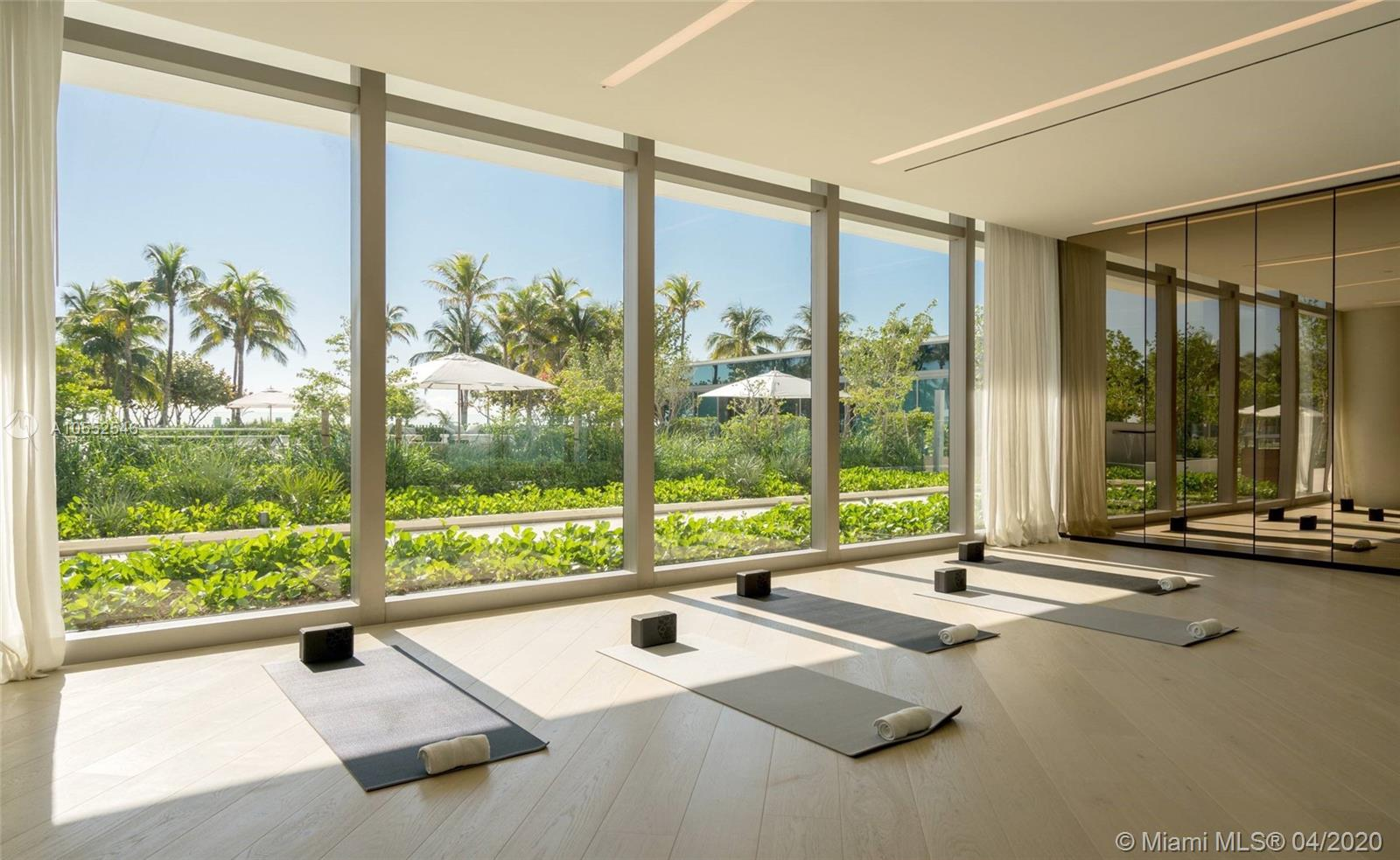 10203 Collins ave-803NE bal-harbour-fl-33154-a10552546-Pic32
