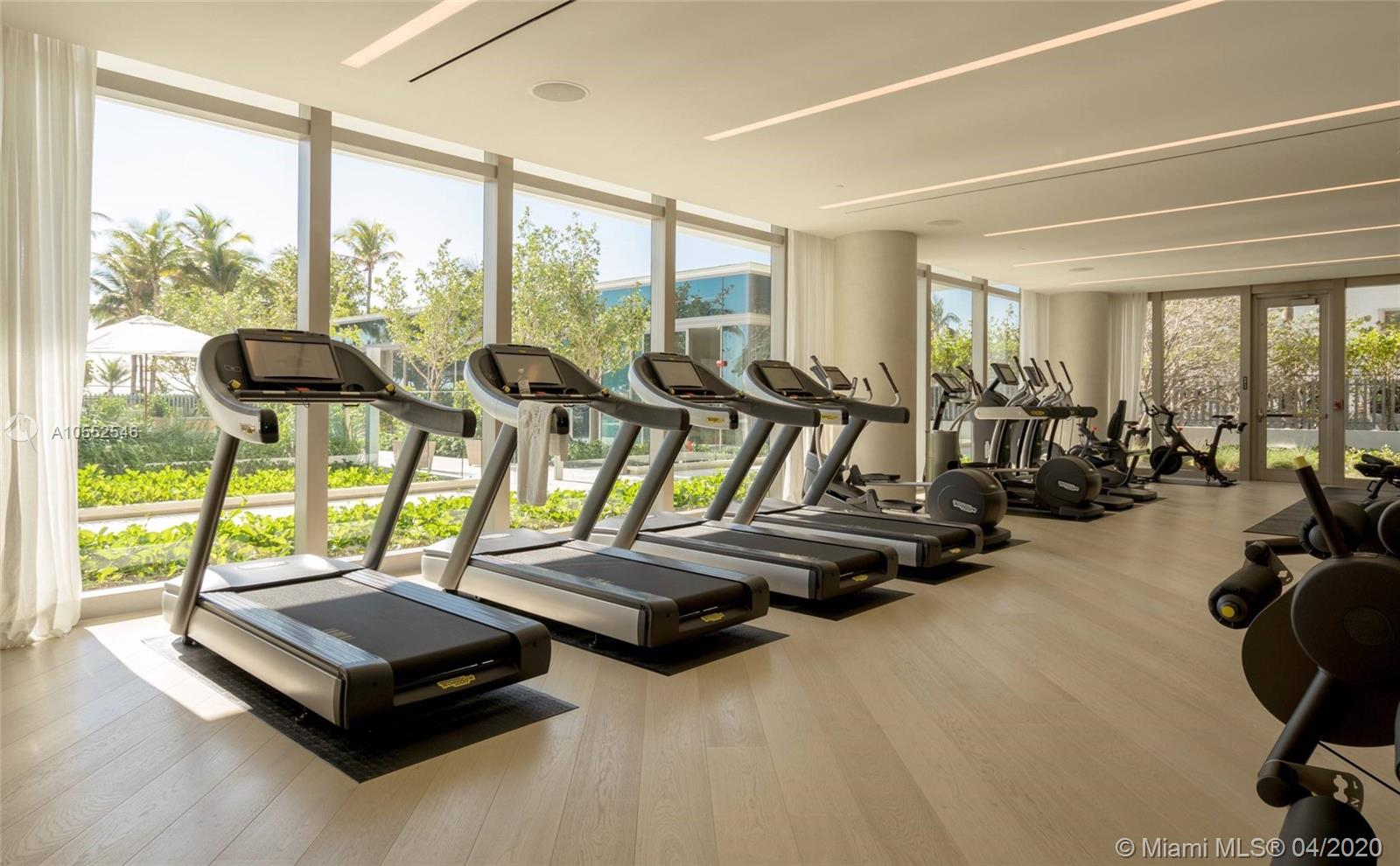 10203 Collins ave-803NE bal-harbour-fl-33154-a10552546-Pic33