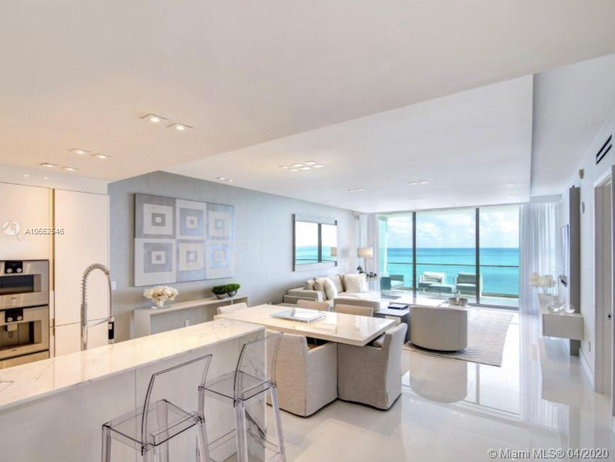 10203 Collins ave-803NE bal-harbour-fl-33154-a10552546-Pic04